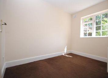 Thumbnail 1 bed flat to rent in 146 Selhurst Road, Selhurst, Croydon, London