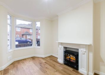Thumbnail 3 bed property for sale in Ladysmith Road, Plaistow