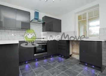 Thumbnail 3 bed end terrace house for sale in High Street, Ramsgate