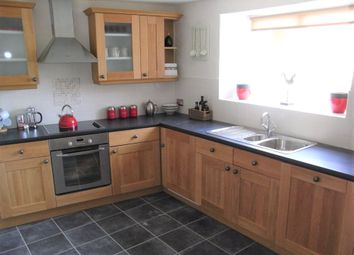 South Street, Bridport, Dorset DT6. 2 bed flat