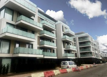 Thumbnail 1 bed flat for sale in London Square, London Road, Staines Upon Thames