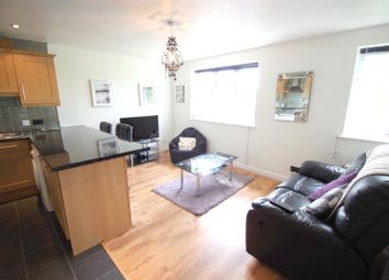1 bed maisonette to rent in The Blanes, Ware SG12