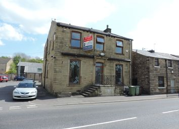 Thumbnail Retail premises to let in 18 Gisburn Road, Barrowford