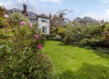 Thumbnail 4 bed semi-detached house for sale in Park Drive, Golders Green