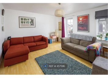 Thumbnail Room to rent in Reed Road, London
