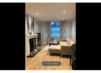 Thumbnail 1 bed flat to rent in St. Alphonsus Road, London