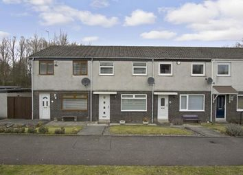 Thumbnail 3 bedroom terraced house for sale in Ardross Court, Glenrothes, Fife