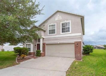 Thumbnail 4 bed property for sale in Aster Drive, Davenport, Fl, 33897, United States Of America