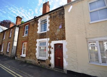 Thumbnail 2 bedroom terraced house to rent in The Grove, Cooper Road, Guildford