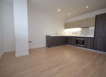 2 bed flat to rent in Canside, Meadow Walk, Chelmsford CM1