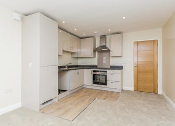 Thumbnail 2 bed flat to rent in Portland Street, Cheltenham