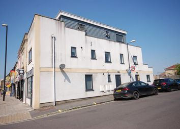 Thumbnail Studio for sale in Two Mile Hill Road, Bristol