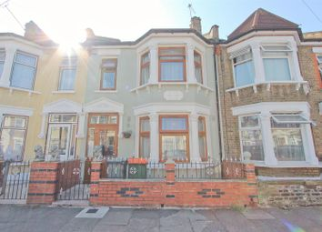 Thumbnail 4 bed property for sale in Whyteville Road, London