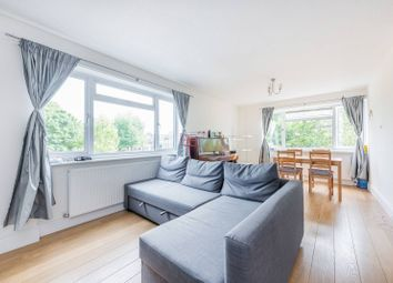 Thumbnail 2 bedroom flat to rent in Windmill Road, Turnham Green