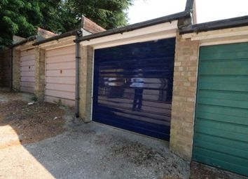 Thumbnail Property for sale in Glassonby Estate, Camberley