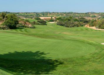 Thumbnail Chalet for sale in Morgado Da Lameira, Guia, Albufeira, Central Algarve, Portugal