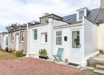 Thumbnail 3 bed terraced house for sale in Viewfield Road, Tarbrax, West Calder, West Lothian