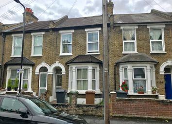 5 Bedroom Terraced house for rent