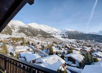Thumbnail 3 bed apartment for sale in Verbier, 1936 Bagnes, Switzerland