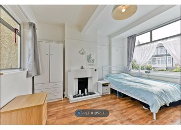 Thumbnail Room to rent in Woodmansterne Road, London