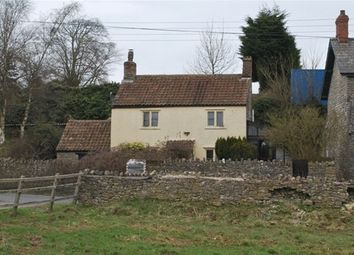 Thumbnail 2 bedroom detached house to rent in Ston Easton, Near Wells