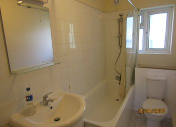 1 bed flat to rent in Fryent Way, Kingsbury NW9