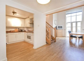 Thumbnail 3 bed flat for sale in Imperial Hall, City Road, London