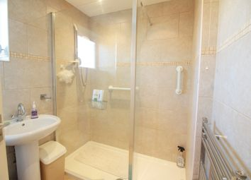 3 bed terraced house for sale in Dalwood Close, Hull, Yorkshire, East Riding HU7