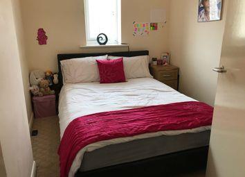 Thumbnail 3 bedroom terraced house for sale in Ellerton Street, Bradford