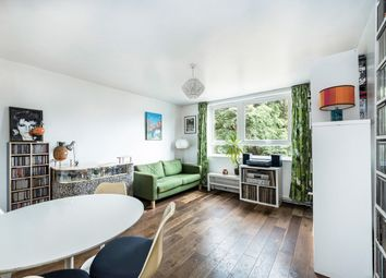 Thumbnail 1 bed flat for sale in St Peters Road, St Peters Conservation Area, London