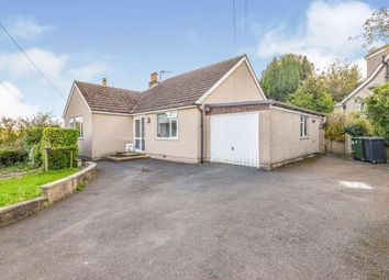 Thumbnail 4 bed detached house for sale in Lythe Fell Avenue, Halton, Lancaster, Lancashire