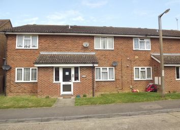 Thumbnail 1 bed property to rent in Jay Court, Harlow, Essex