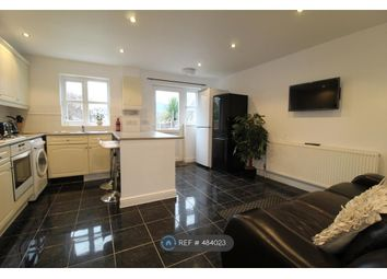 Thumbnail Room to rent in Bell-Reeves Close, Stanford-Le-Hope