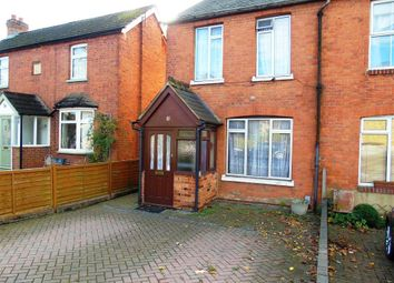 Thumbnail 3 bed property to rent in St Marks Road, Maidenhead, Berkshire