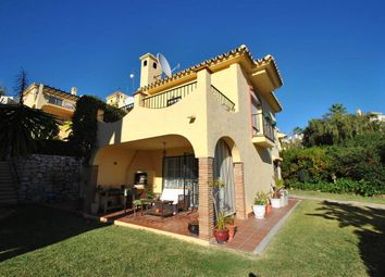 Thumbnail 2 bed apartment for sale in Riviera Del Sol, Costa Del Sol, Spain
