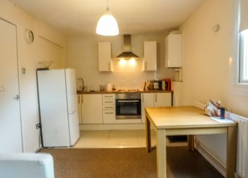 2 bed flat for sale in Beadlemead, Netherfield, Milton Keynes MK6
