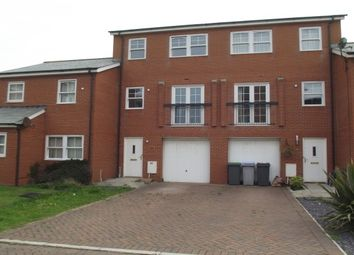 Thumbnail 3 bedroom property to rent in Admiral Gardens, Bispham, Blackpool