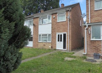 3 bed property to rent in Lambourne Gardens, Earley, Reading RG6