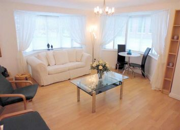 Thumbnail 1 bedroom flat to rent in Kerr Place, Ashton On Ribble, Preston
