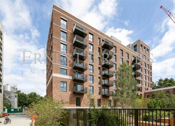 Thumbnail 2 bed flat for sale in South Garden View, Elephant Park, Elephant & Castle