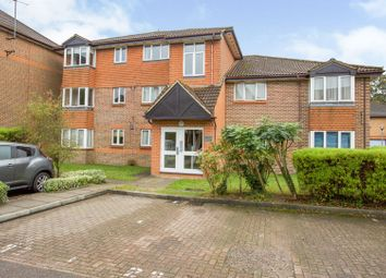 1 bed flat for sale in York Road, Camberley GU15