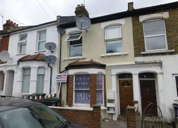 Thumbnail 2 bed property to rent in St Loys Road, Tottenham, London