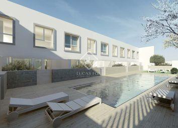 Thumbnail 4 bed villa for sale in Spain, Valencia, Valencia City, Palacio De Congresos, Val15320