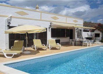 Thumbnail 2 bed villa for sale in Sao Bras De Alportel, Eastern Algarve, Portugal