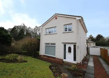 3 bed detached house for sale in High Beeches, Carmunnock, Glasgow G76