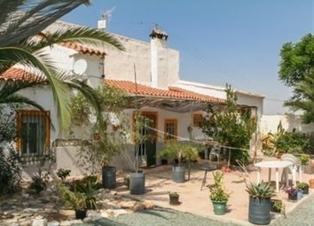 Thumbnail 5 bed property for sale in 5 Bedroom House In Huercal-Overa, Almeria, Spain