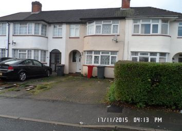 Thumbnail 3 bed property to rent in Stafford Avenue, Farnham Royal, Slough