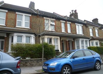 Thumbnail Room to rent in Edridge Road, Croydon, Surrey