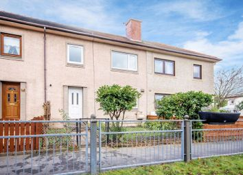 3 bed terraced house for sale in Lyneburn Crescent, Halbeath, Dunfermline KY11