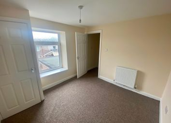 Thumbnail 3 bed terraced house to rent in Pottery Place, Llanelli